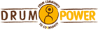 drumpower_logo
