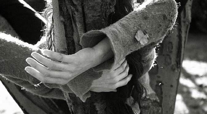 Oggi un albero mi ha insegnato a relazionarmi con persone difficili