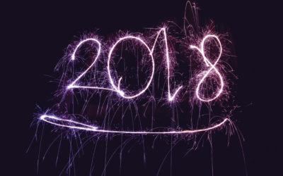 Il calendario degli intenti: come prepararsi per il 2018.