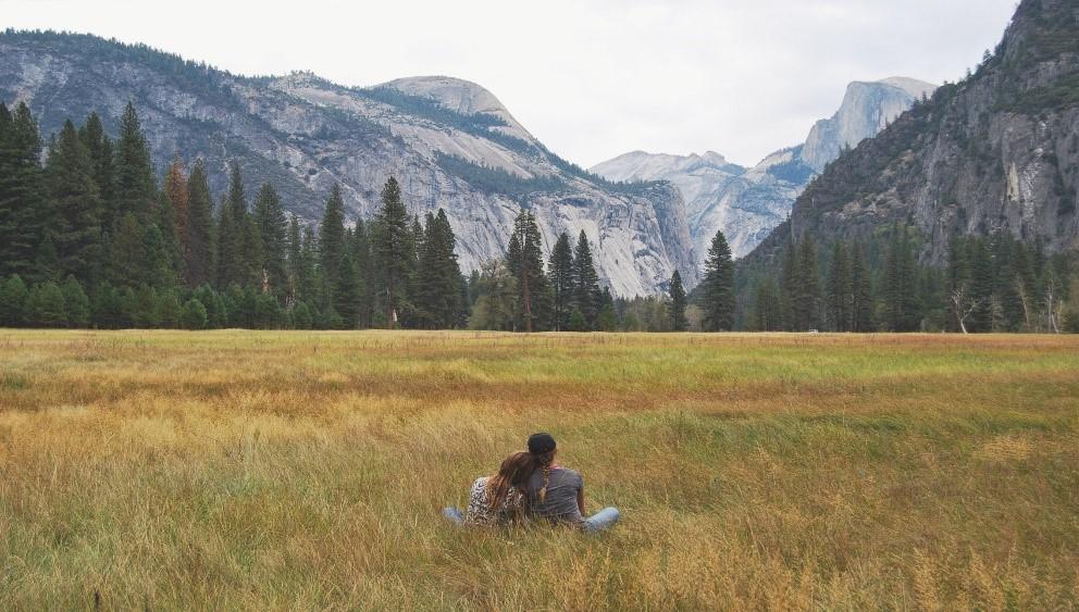 YOUNG and GREEN: Come essere ecologici quando si hanno 20 anni e zero soldi in tasca