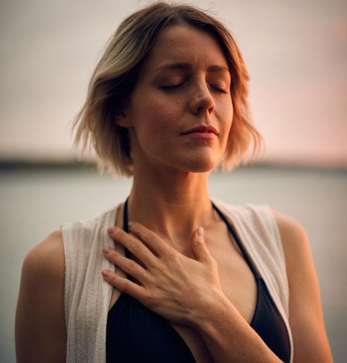 meditazione metta